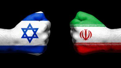تصویر از اسرائیل خواهان پاسخ جامعه جهانی به اقدامات هستهای ایران است