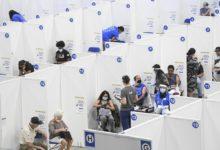 تصویر از استان انتاریو از تزریق هزاران دوز سوم واکسن کووید برای افراد دچار نقص سیستم ایمنی خبر داد