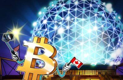 مدمکس کانادا از بیت کوین حمایت میکند و میگوید که «متنفرم از اینکه چگونه بانکهای مرکزی پول و اقتصاد ما را نابود میکنند»