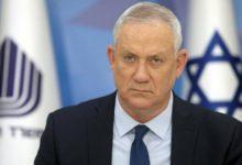 تصویر از وزیر دفاع اسرائیل گفت کشورش به طور مشروط می تواند با توافق هسته ای جدید ایران کنار بیاید