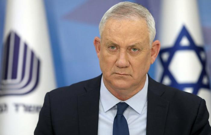وزیر دفاع اسرائیل گفت کشورش به طور مشروط می تواند با توافق هسته ای جدید ایران کنار بیاید