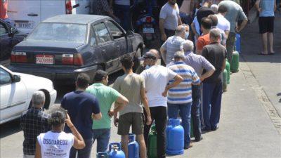 لبنان : دبیرکل حزب الله می گوید اولین محموله سوخت ایران در این هفته وارد می شود