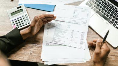 تصویر از سنگینتر شدن بدهی مردم کانادا تحتفشار افزایش هزینههای زندگی و شرایط کووید-۱۹