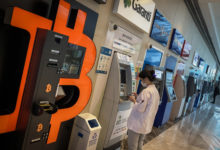 تصویر از بیت کوین در مسیر رسیدنبه قیمت تاریخی ۸۵،۰۰۰ دلار ظرف چند ماه آینده قرار دارد