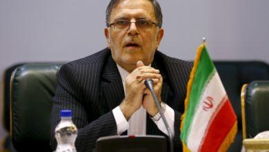 تصویر از محکومیت رئیس سابق بانک مرکزی ایران و دو معاون او به اتهام فساد